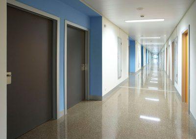 mobiliario-hospital