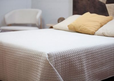 hotel_aitana_fabricacion_mobiliario