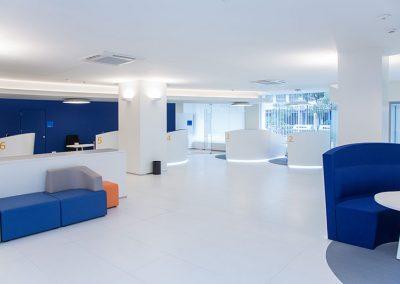 Proyecto BBVA - Muebles para franquicias
