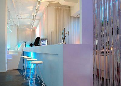 laydown_barra_restaurante_mobiliario_contract