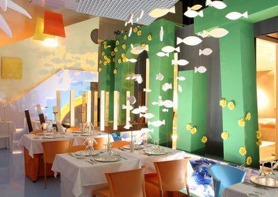 mobiliario_exposiciones_casa_decor_valencia