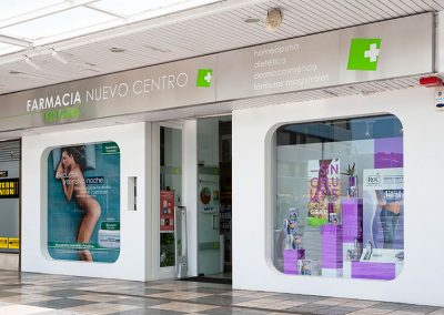mobiliario_farmacia