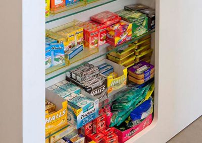 mobiliario_farmacia_diseno
