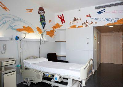 mobiliario_hospital