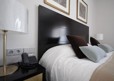 mobiliario_hotel_Palm_Camayenne