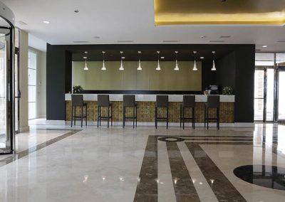 mobiliario_hotel_Palm_Camayenne3