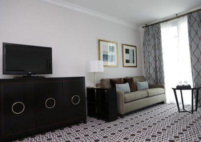 mobiliario_hotel_Palm_Camayenne_y_mobiliario