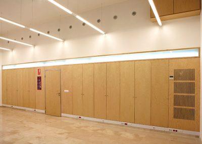 mobiliario_oficinas_ayuntamiento_catarroja
