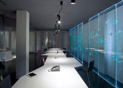 mobiliario_oficinas_contract