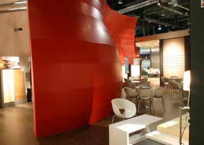 mobiliario_comercial_contract_muebles_franquicias