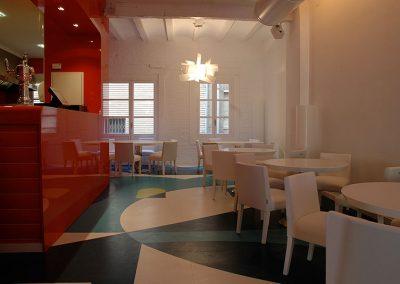mobiliario_para_restaurante