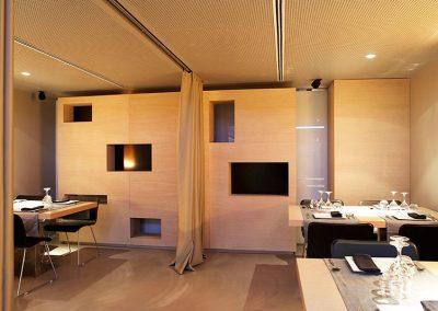 mobiliario_para_restaurantes_kumo