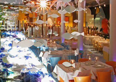 mobiliario_restaurantes_casa_decor_valencia