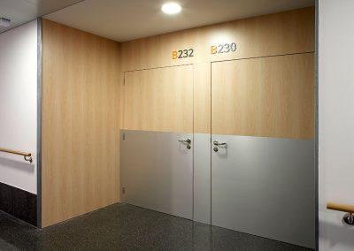 puertas_hospital_denia