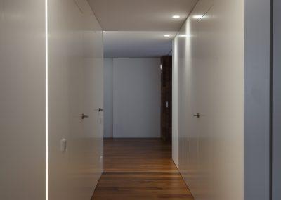 vivienda-valencia-centro6