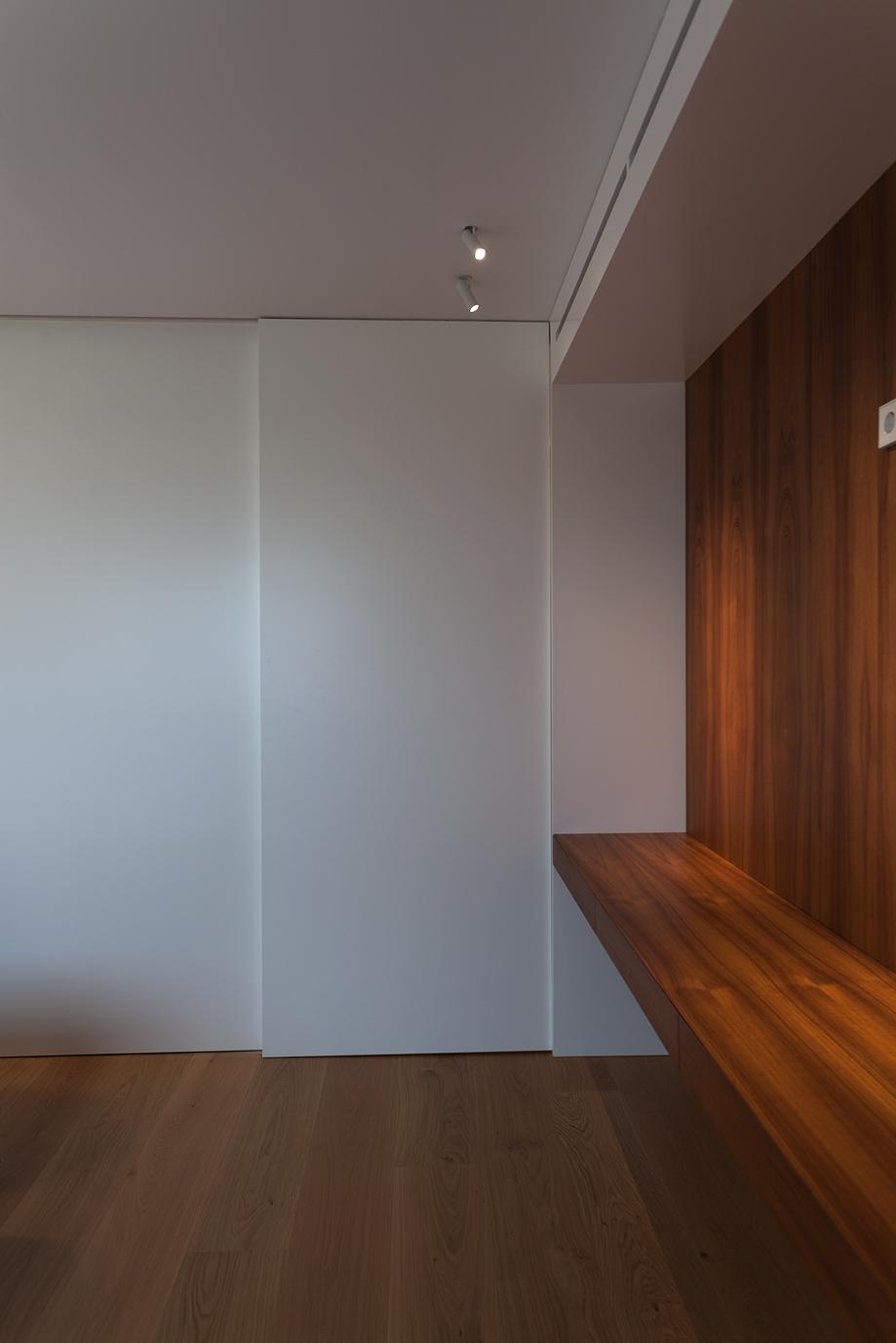 Ideas Para Muebles En Benidorm Imagen De Muebles Decorativo