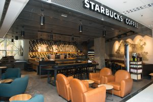 mobiliario-contract-starbucks