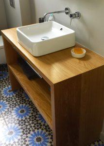 materiales-para-muebles-baños